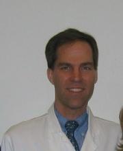 Dr.Maki - MSKCC