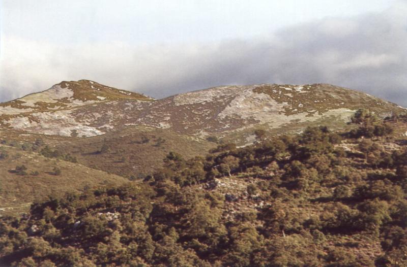Sierra Bermeja 04