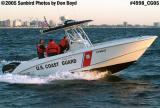 2005 - Coast Guard Station Ft. Lauderdale and Fleet Week 2005 Arrivals Gallery - click on image to enter