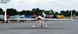 SUA02093-0875-700 aviation air show stock photo