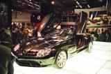MotorShow 2003_01