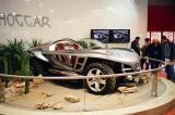 MotorShow 2003_06