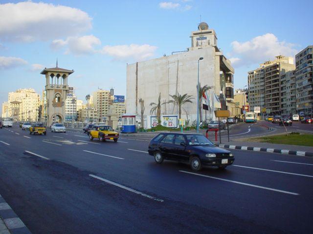 Egypt 10.2003 023.jpg