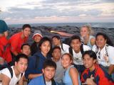 Our Big Island Trip 2002