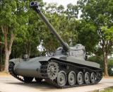 Tank _4144433.jpg