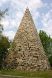Memorial to the Confederate Women of Virginia