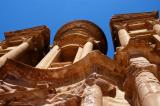 The Monestary - Al-Deir, Petra