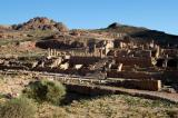 Great Temple, Petra
