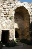 Mamluk Palace, Karak Castle
