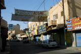 Talal Street, Madaba