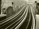 2005-01-26: rail curves
