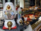 Cake & Coffee counter.JPG