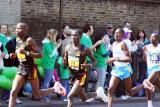 the_london_marathon