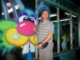airbrush   www.decormoi.com