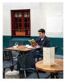 Tim au Cafe
