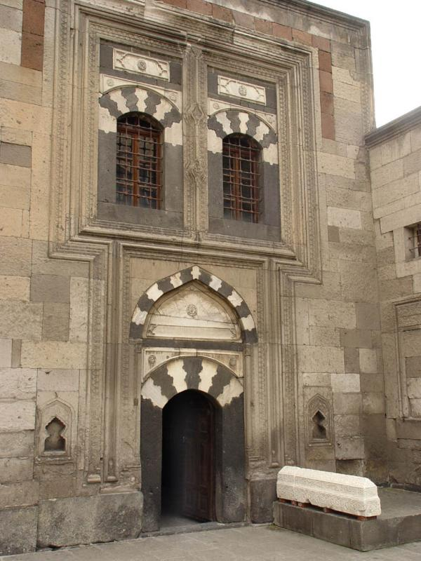 Kayseri 2477