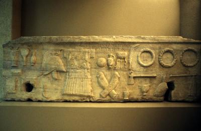 A soldiers sarcophagus.jpg
