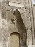 Kayseri 2425