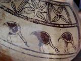 Kayseri Arch Museum 2514