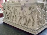 Kayseri Arch Museum 2523