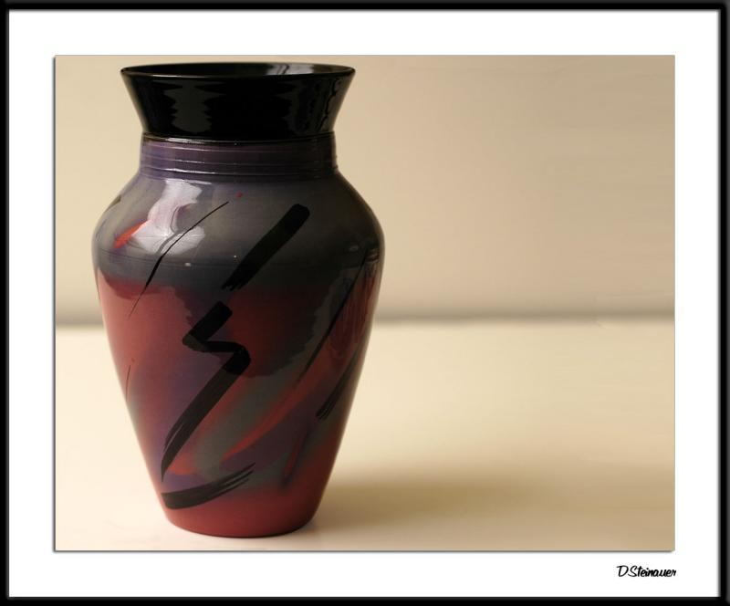 ds20050129_0114awF Vase.jpg