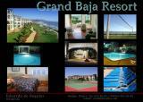 Grand Baja Resort