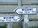 Which Way ?