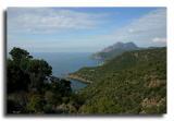 ...from Calvi to Porto