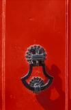 Malta Red Pix 2002-09