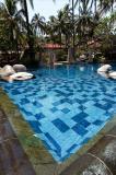 Sheraton, Lombok