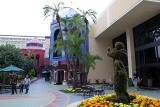 Disneyland Hotel1