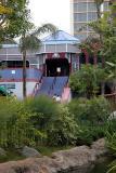 Disneyland Hotel3