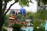 Disneyland Hotel2