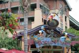 World of Disney1