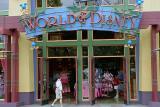 World of Disney2