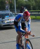 Wk wielrennen 2002