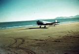 Gypsy plane @ K-53