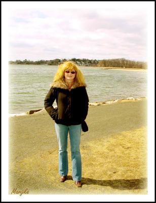 Westport on Long Island Sound