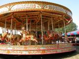 DSCN2780.JPG Gallopers
