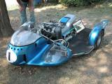 DSCN2783.JPG Sidecar