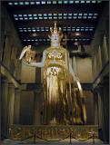 Athena.0465