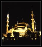 Turquie, Septembre 2002