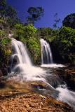 cristal-river.jpg