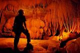 cave-explorer1.jpg