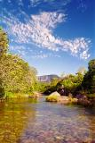 corrente-river.jpg