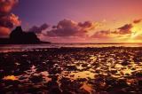 airfrance-beach