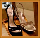 Las Vegas Shoes