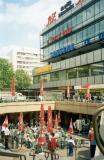 Berlin54.jpg
