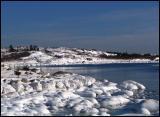 The Cold Atlantic