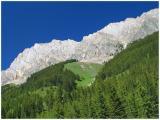 Eastern Slopes...Rockey Mountains, Alberta